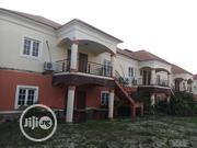 *HOTEL With Over 100 Rooms, *Main Hall, *Mini Hall, *Restaurant, Etc | Commercial Property For Rent for sale in Abuja (FCT) State, Kubwa
