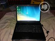 Laptop Toshiba Satellite L355 4GB Intel HDD 250GB | Laptops & Computers for sale in Enugu State, Enugu