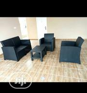 Unique Outdoor or Vip Chair. | Furniture for sale in Kano State, Kano Municipal
