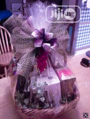 Valentine Hampers Lovers Gift Year Gift   Home Accessories for sale in Lagos State, Ikeja