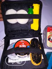 Shoe Maintenance KIT Set For Home Use Or As Party Souvenir   Home Accessories for sale in Lagos State, Ikeja