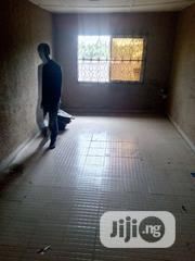 To Let. A Big Hall for Church Use at Super Bus Stop, Abule Egba | Commercial Property For Rent for sale in Lagos State, Ifako-Ijaiye