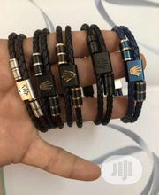 Rolex Bangles | Jewelry for sale in Lagos State, Lagos Island
