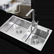 England Standard Master Kitchen Sink | Restaurant & Catering Equipment for sale in Lagos State, Orile