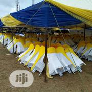 Event Decorations And Cake Baking Services | Party, Catering & Event Services for sale in Lagos State