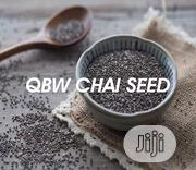 Wholefoods Chia Seed 1kg 5kg 20kg   Feeds, Supplements & Seeds for sale in Lagos State