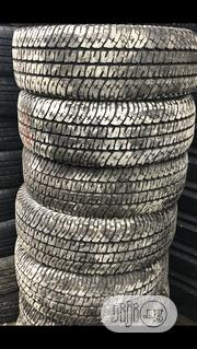Michelin Products, Tyres 285/60 R20 | Vehicle Parts & Accessories for sale in Lagos State
