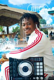 Disc Jockey | Hotel CVs for sale in Abia State, Aba South