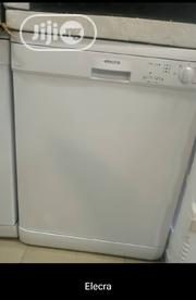 Dish Washer | Kitchen Appliances for sale in Lagos State