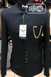 Latest Trending Turkey Blazers   Clothing for sale in Lagos State, Lagos Island
