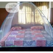 Foldable Tent Mosquito Net Full Protection   Home Accessories for sale in Abuja (FCT) State, Gwarinpa