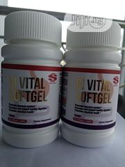 Amazing Cure for Ulcer 100% Guaranteed and Approved by FDA, GI Vital | Vitamins & Supplements for sale in Akwa Ibom State, Ikono