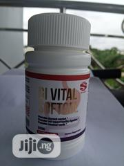 100% Tested and Proven Cure for Ulcer(All) Is Norland GI Vital Softgel | Vitamins & Supplements for sale in Akwa Ibom State, Oron