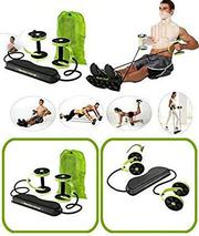 Revoflex Xtreme Home Gym | Sports Equipment for sale in Lagos State, Ikeja