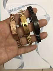 Montblanc Bracelet Net For Men's | Jewelry for sale in Lagos State, Lagos Island