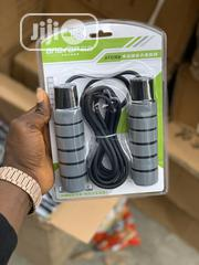 Skipping Rope | Sports Equipment for sale in Abia State, Bende