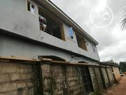 A One Storey 2 Bedroom Flat for Sale | Houses & Apartments For Sale for sale in Imo State, Owerri