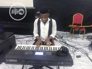 Music And Piano Teacher | Classes & Courses for sale in Lagos State, Surulere