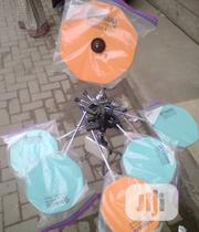 Yamaha Practice Drum Pad | Musical Instruments & Gear for sale in Lagos State, Mushin