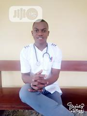 Health Officer | Healthcare & Nursing CVs for sale in Akwa Ibom State, Urue-Offong/Oruko