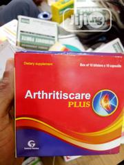 Arthritis Care   Vitamins & Supplements for sale in Abia State, Aba North