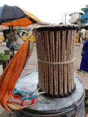 Talking Drum Special Of Like No Other | Musical Instruments & Gear for sale in Lagos State, Mushin