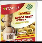 Maca Aguaje | Sexual Wellness for sale in Rivers State, Port-Harcourt