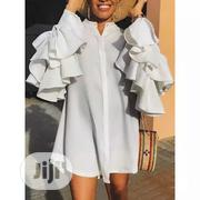 Women's Mini Dress | Clothing for sale in Lagos State
