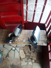 Side Mirror For Hyundai Santa Fe 2014 | Vehicle Parts & Accessories for sale in Lagos State, Mushin