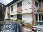 5 Bedroom Detach Duplex With Bq Opp Mike Adenuga House Victoria Island   Houses & Apartments For Sale for sale in Lagos State, Victoria Island