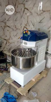 Bread Mixer | Restaurant & Catering Equipment for sale in Kano State, Madobi