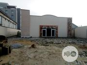 500sqm Hall For Rent Along Sangotedo. | Commercial Property For Rent for sale in Lagos State, Ajah