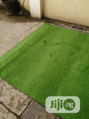 Synthetic Paver Grasss | Landscaping & Gardening Services for sale in Lagos State, Ikeja