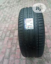 Michelin 245/50 R20 | Vehicle Parts & Accessories for sale in Lagos State, Ajah