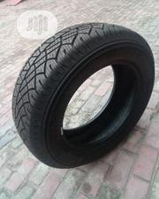 Michelin 205/70 R15 | Vehicle Parts & Accessories for sale in Lagos State, Ajah