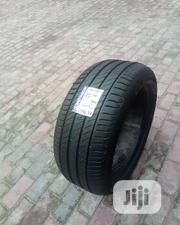 Michelin 215/60 | Vehicle Parts & Accessories for sale in Lagos State, Ajah