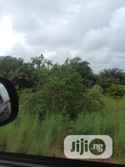 Royalty Garden, Shimawa | Land & Plots For Sale for sale in Ogun State, Ifo