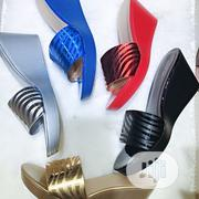 Nine West Wedge | Shoes for sale in Lagos State, Alimosho