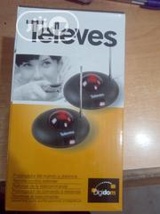 Televes Remote Blast | Accessories & Supplies for Electronics for sale in Rivers State, Port-Harcourt