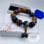 Fancy Wrist Beads   Jewelry for sale in Lagos State, Lagos Island