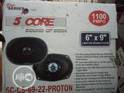 Car Speaker | Vehicle Parts & Accessories for sale in Lagos State, Ojo