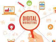 Private Digital Marketing Tutor in 5 Days (20% Discount) | Classes & Courses for sale in Lagos State, Agege