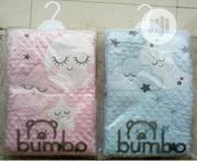 Bumbo Baby Wrap/ Shawl | Baby & Child Care for sale in Lagos State, Ajah