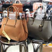 Susen Classy 2in1 Tote Bags | Bags for sale in Lagos State, Ikeja