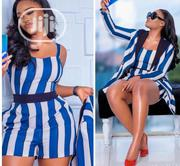 Ladies Playsuit | Clothing for sale in Lagos State, Lagos Island