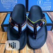 Gucci Slippers/Pam | Shoes for sale in Abuja (FCT) State, Gwarinpa
