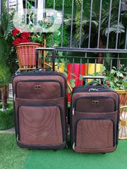Quality and Affordable Luggages | Bags for sale in Jigawa State, Ringim