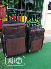 Quality and Affordable Luggages | Bags for sale in Taraba State, Bali