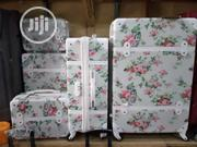 5 Set Fashion ABS Trolley Luggage | Bags for sale in Imo State, Isiala Mbano