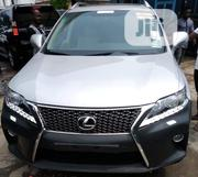 Upgrade Your 2.7 Camry To Lexus Face | Automotive Services for sale in Lagos State, Mushin